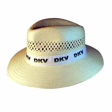 Cappello Indiana