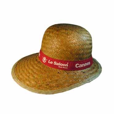 Chapéu Viseira