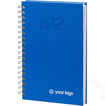 Agenda 2020 B5 Wayro