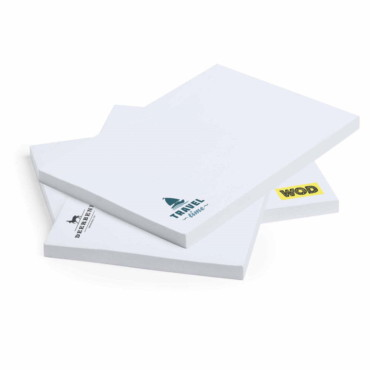 Samko Sticky Notepad 50 Sheets