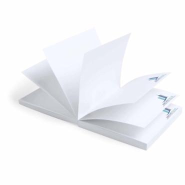 Yolan Memo Block 150 Sheets