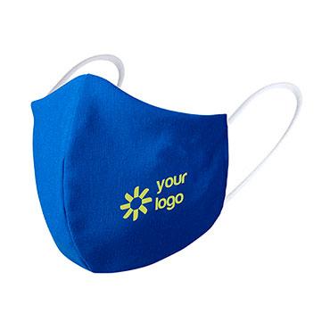 Masque reutilisable pour enfants