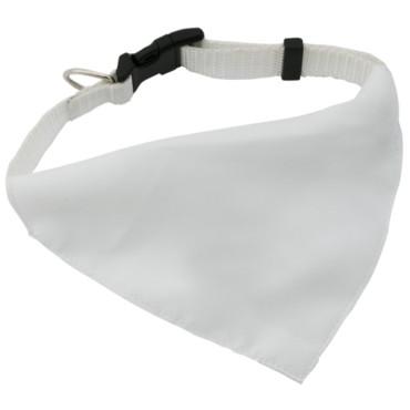 Bandana Pet Collar