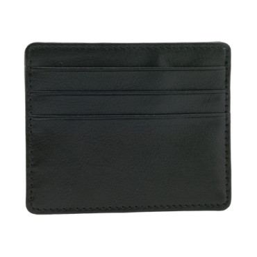 Purse and Card Holder