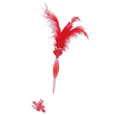Bolígrafo Birdie
