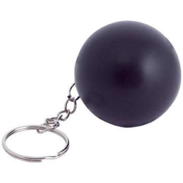 Antistress Keyring