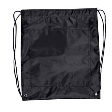 Drawstring Cool Bag Backpack