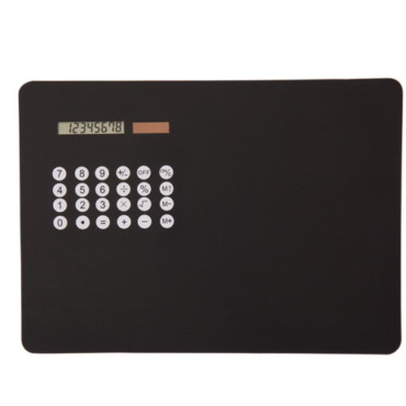 Mousepad Calculator