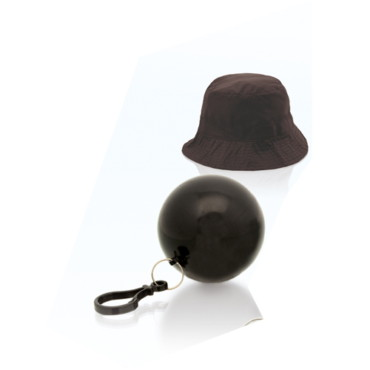 Portachiavi Cappello