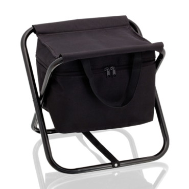 Chair Cool Bag