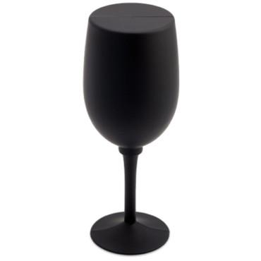 Wein Set