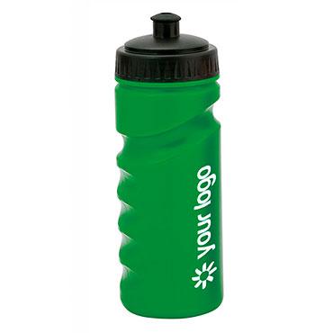 Sport bottle Iskan