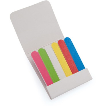 Nailfile Set