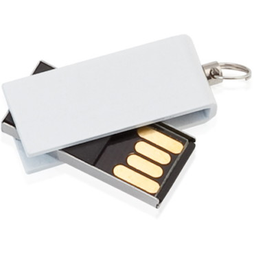 Mini USB Memory Intrex 4GB
