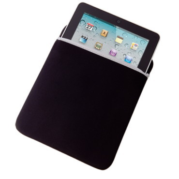 Custodia iPad