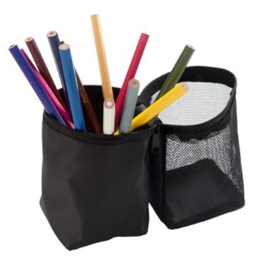 Etui Crayons
