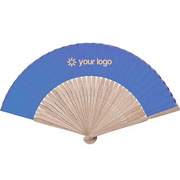 Hand Fan Kertex
