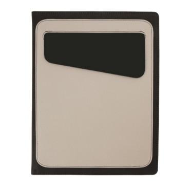 iPad Folder Case