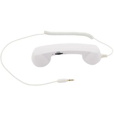 Teléfono Plex
