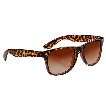 Gafas de sol Herea