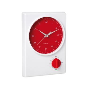 Wall Clock Timer
