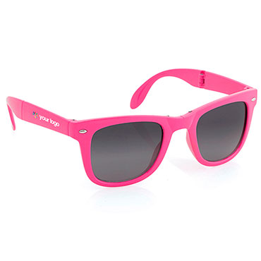 Foldable Sunglasses Ruwa
