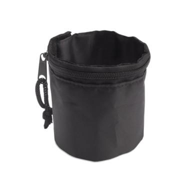 Armbandtasche