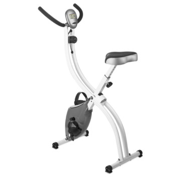 Bicicleta Spinning Meric