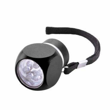 Lanterna Zartax