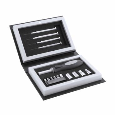 Bregox Tool Set