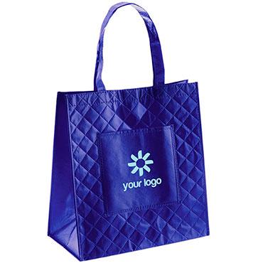 Yermen Bag