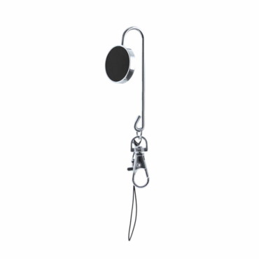 Lysia Bag Hanger Key Finder