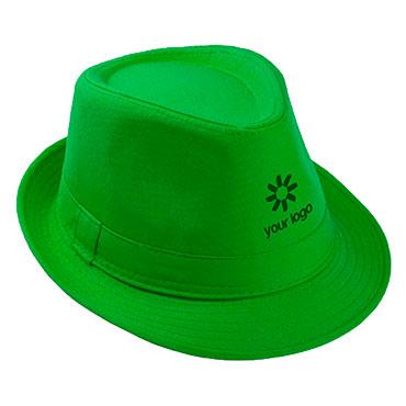 Likos Hat
