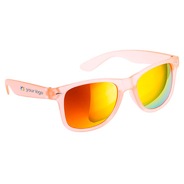 Sunglasses Nival
