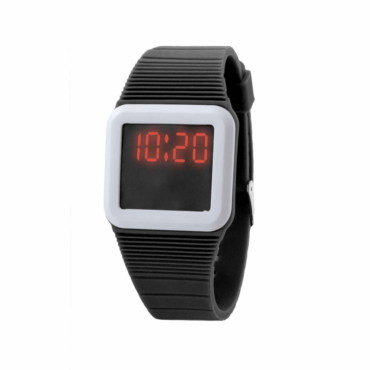 Terax Watch