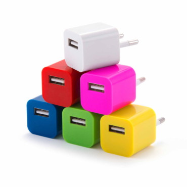 Radnar USB Charger
