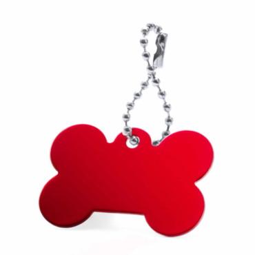Schlüsselanhänger Farrow