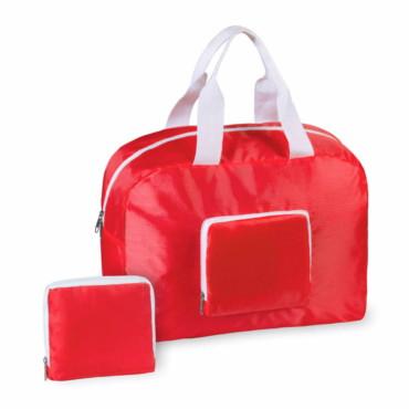 Sofet Foldable Bag