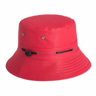 Vacanz Hat