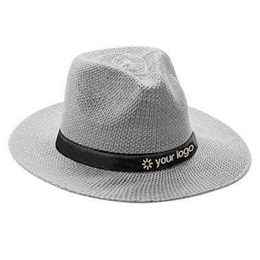 Cappello Hindyp