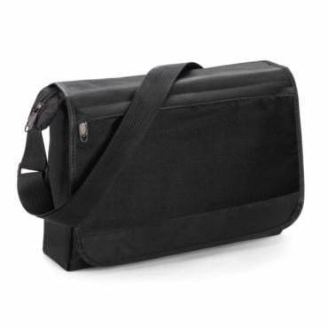 Zukar Shoulder Bag
