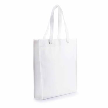 Campax Bag