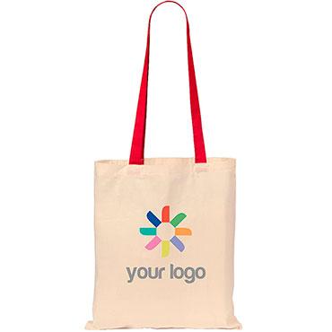 Fuzox Bag