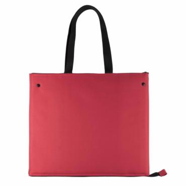 Klab Cool Bag