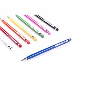 Byzar Stylus Touch Ball Pen