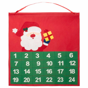 Betox Advent Calendar