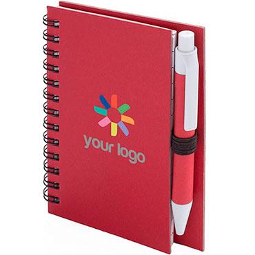 Pilaf Notebook