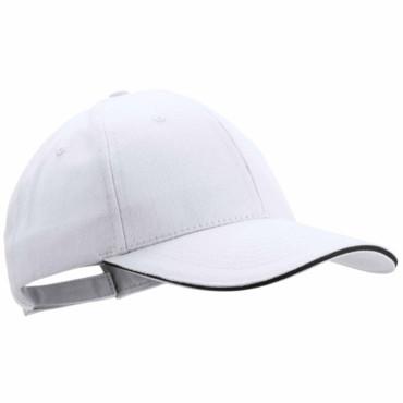 Mütze Rubec