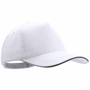 Mütze Kisse