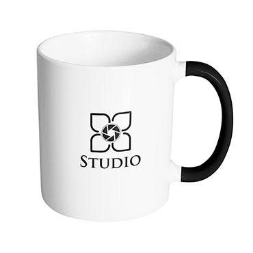 Plesik Mug